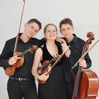 Trio d'Archi Cavalazzi